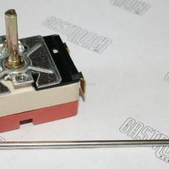 Regulator temperatury EGO 55.13069.500 - linia 390